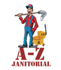 A-Z Janitorial Supplies